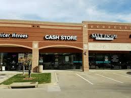 payday loans alternative in plano tx cash advance plano tx