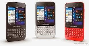 wallpaper hp evercoss a200 firmware blackberry q5 autoloaders
