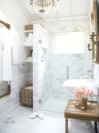 Bathroom Decorative Ideas by Best 25 French Country Bathrooms Ideas On Pinterest French