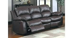 Recliner Sofa Uk Leather Reclining Sofas Uk Ipbworks