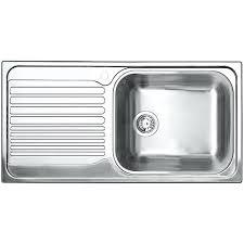 stainless steel kitchen sink sizes single kitchen sink single bowl inch stainless steel kitchen sink