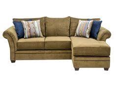 Slumberland Sofas Slumberland Furniture Quimby Collection Plum Sofa Chaise