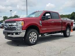 where are ford trucks made used ford dealer in ga we your ford for sale