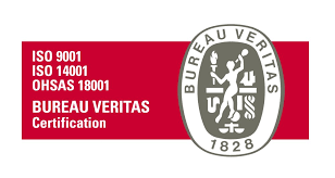 bureau veritas certification logo iso 9001 bureau veritas certification logo vector cool class