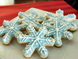 snowflake sugar cookies snowflake sugar cookies peace and fries