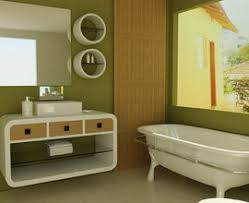 green bathroom tile ideas vintage green bathroom tile ideas and pictures ideas 20