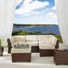 Outdoor Patio Furniture Sales by Outdoor Patio Furniture Sale Calgary Full Image For Outdoor Patio