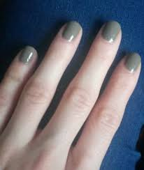 beauty books and life in between essence the gel nail polish 32