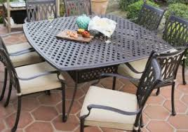 patio dining table set lovely patio table chair set unique patio