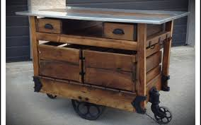 kitchen islands on wheels ikea kitchen movable kitchen island bar stunning kitchen island on