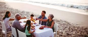 cabarete condos for rent rental houses cabarete vacation