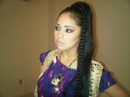 black women braided hairstyles 2012 2012 braid hairstyles for women