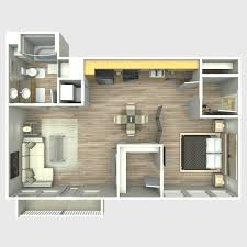 Arabic House Designs And Floor Plans Canvas L A Availability Floor Plans U0026 Pricing