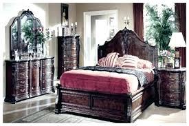 hannah montana bedroom montana bedroom set bedroom game photo 1 hannah montana bedroom set