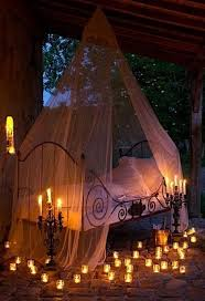 candle lit bedroom gorgeous romantic bedrooms with candles with best 25 bedroom