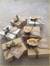 Unique Wedding Presents Ideas Best 25 Cheap Bridesmaid Gifts Ideas On Pinterest Gifts For