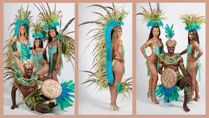 carnival costumes for sale carnival nationz 2012 empires
