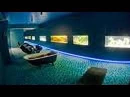 google zurich google zurich aquarium relax room 2 youtube