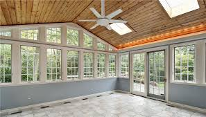 Celing Window by Texas Sunrooms Florida Room Sun Rooms Statewide Construction