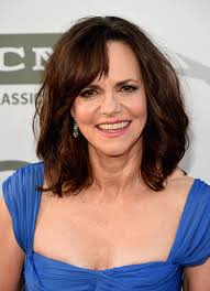 just above the shoulder haircuts with layers 20 gorgeous medium length haircuts for women over 50