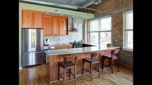 over 100 kitchen creative ideas 2016 great ideas for small