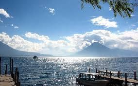 imagenes lindas naturaleza divertidas y lindas imagenes de naturaleza de guatemala gratis