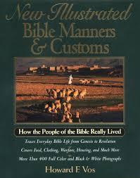 estudysource nelson s new bible manners customs for e sword pc