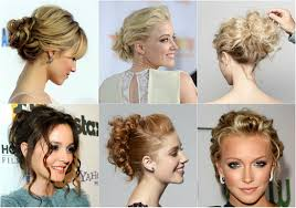 top rated hair extensions 2014 chic christmas hairstyles ideas for 2013 christmas parties with hair