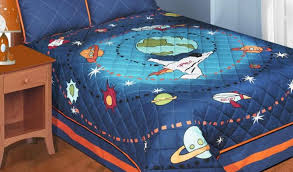 Twin Bed Sets For Boy by Bedding Set Gratifying Boys Bedding Sets Twin Pleasant Boys