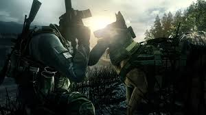 call of duty ghosts apk call of duty ghosts ps4 playstation