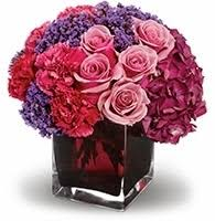 valentine day 2017 gifts top 10 valentines day 2017 gifts ideas for her girlfriend