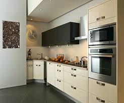 cuisine evier angle evier angle cuisine finest meuble evier cuisine duangle with cuisine