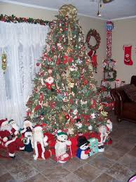 best 25 fraser fir tree ideas on balsam