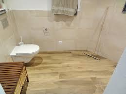 umbau badezimmer umbauen planen renovieren und ausbauen bad dusche terassen