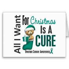 15 best ovarian cancer cards images on
