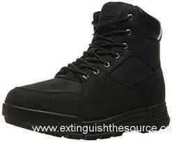 lugz s boots canada lugz s convoy wr winter boot us sale color black canada