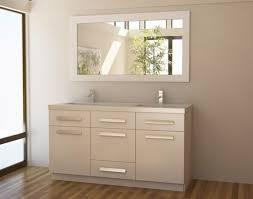 48 Bathroom Vanity Top 48 Inch Bathroom Vanity With Top And Sink Bathroom Vanity Top