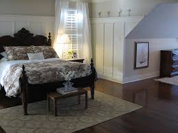 What Is The Size Of A Master Bedroom 63 Best Master Bedroom Images On Pinterest Master Bedrooms