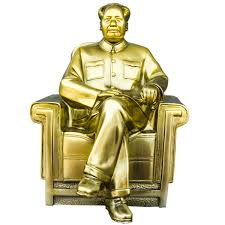 God Statue by China Resin God Statue China Resin God Statue Shopping Guide At
