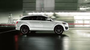 Audi Q7 Specs - dch audi oxnard 2015 audi q7