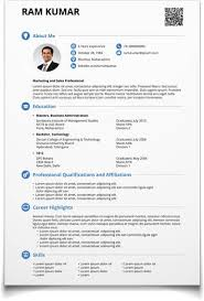 Professional Resume Builder Online by Best 25 Free Online Resume Builder Ideas On Pinterest Online