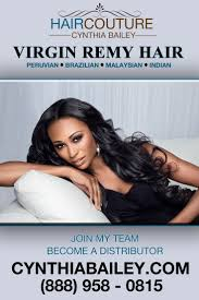 hair styles by cynthia bailey on rhwoa www cynthiabailey com become a hair distributor with the real