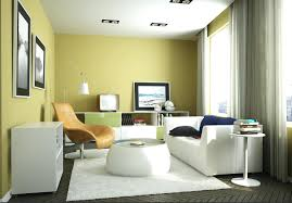 color ideas for office walls home office terrific best colors for office inspirations colors