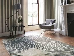 teppiche wohnzimmer wohnzimmerteppiche bei onloom