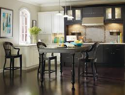 fayette purestyle white u0026 eden maple black and corn silk kitchen