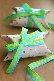 toilet paper rolls gift boxes tutorial toilet paper rolls