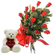 teddy gram delivery send flowers to madipakkam chennai gifts cakes madipakkam cheap