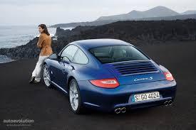 porsche carreras porsche 911 s 997 specs 2008 2009 2010 2011