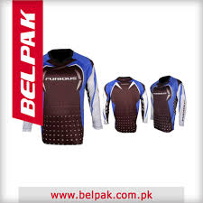 design jersey motocross custom motocross jersey custom motocross jersey suppliers and