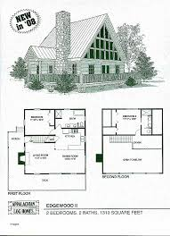 small house floor plans with loft house plan luxury small house plans with loft and gara hirota